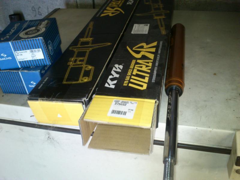Durite de radiateur pour OPEL CALIBRA A 85_ 2.0 i Turbo 4x4 204cv Essence